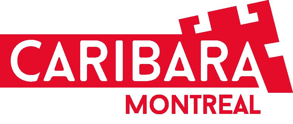 Caribara Montreal